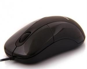 Farassoo FOM-1155 Optical Mouse